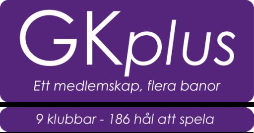Gkplus